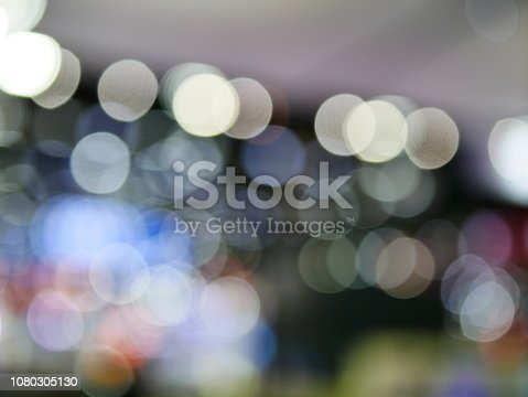 istock Xmas winter holiday glowing 1080305130