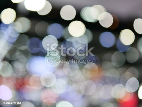 istock Xmas winter holiday glowing 1080305230