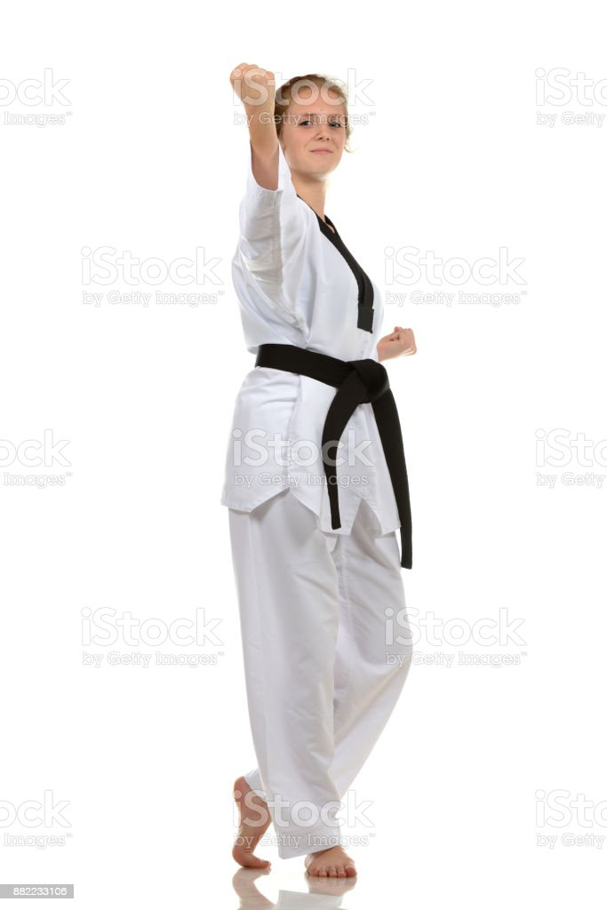 Xstance And Backfist Stock Photo Download Image Now Istock