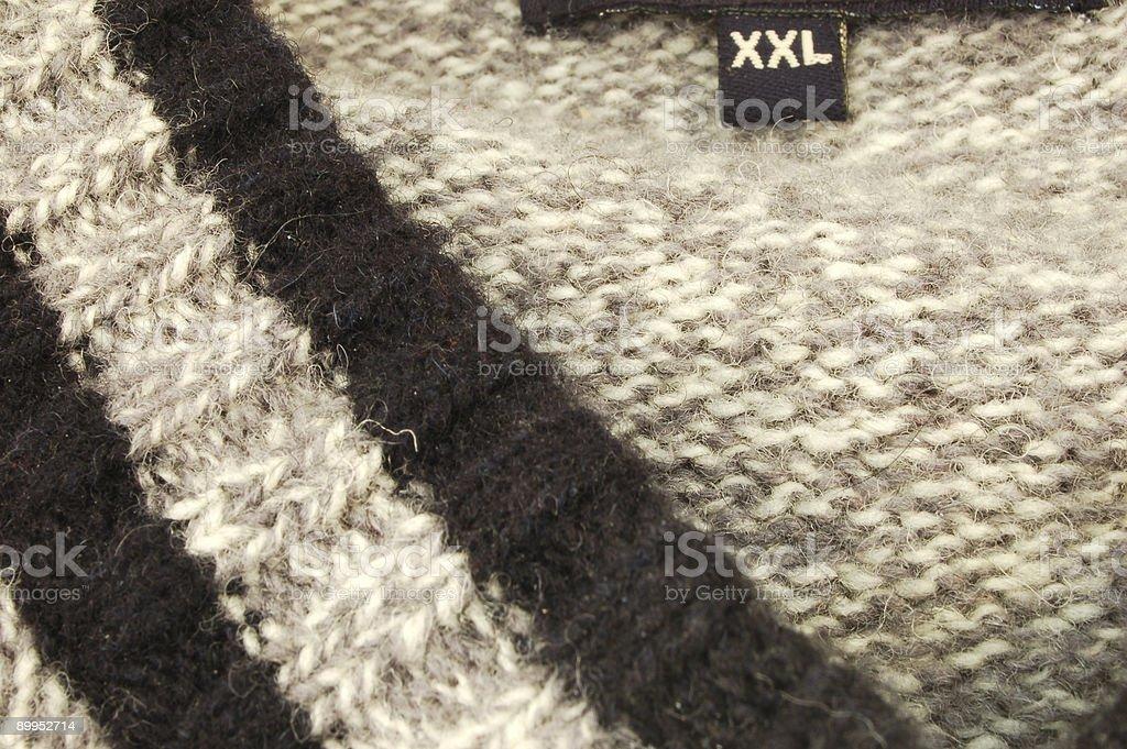 xxl-Größe – Foto
