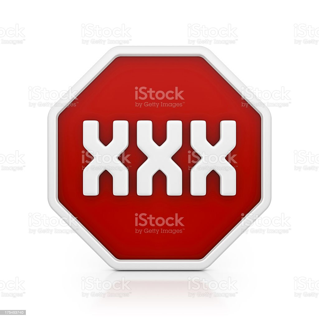 royalty free porn clipart pictures images and stock photos istock rh istockphoto com Weapons Clip Art Weapons Clip Art