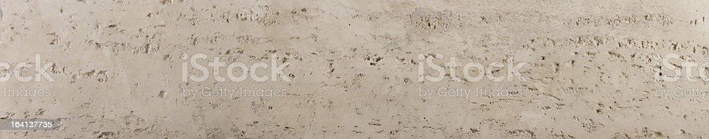 XXXL ściany tekstura płótna zbiór zdjęć royalty-free
