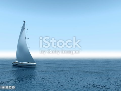 http://www.istockphoto.com/file_thumbview_approve/12843859/1/istockphoto_12843859-yacht.jpg
