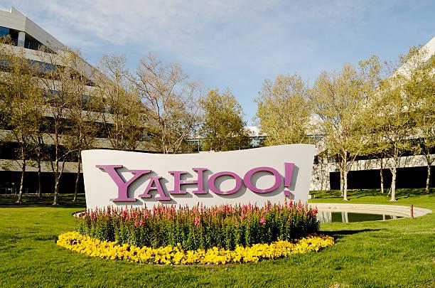 Cara Membuat Widget Desktop Dengan Yahoo