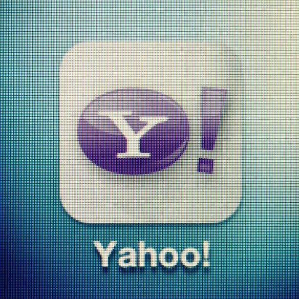 Yahoo! – Foto