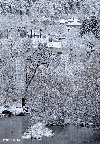 istock Yantra river vertical landscape 1288325144