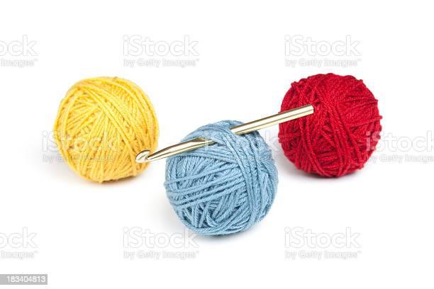 Yarn and crochet hook picture id183404813?b=1&k=6&m=183404813&s=612x612&h=edrvgyqkruqvzmiv yyrbksghzsvqwzriivzn1dbywk=