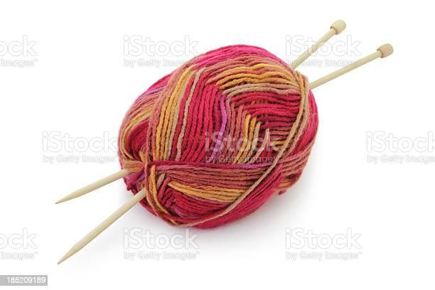 Yarn and needles picture id185209189?b=1&k=6&m=185209189&s=612x612&h=sd7am86asowbqhq0wnhou0bmjmpquwf1psz66d4hhxu=