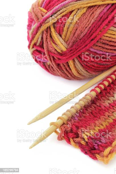 Yarn and needles picture id185299794?b=1&k=6&m=185299794&s=612x612&h=ieqr gwhbfob3f 2bylndj7gv4vfumk0kfyd0ipk024=