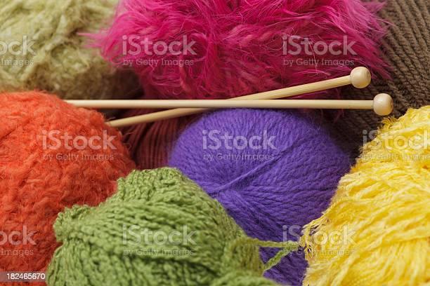Yarn ball background picture id182465670?b=1&k=6&m=182465670&s=612x612&h=jqsosr2lilguijzfy11l5xjyuhorvfqnvhxowrwesn0=