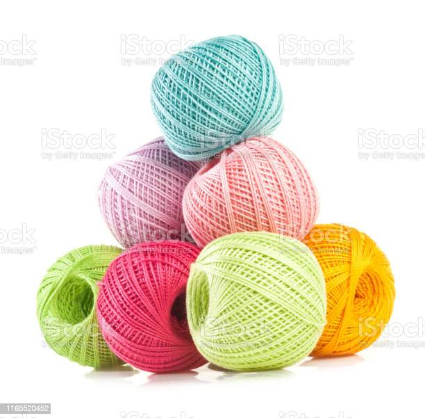 Yarn balls isolated on white picture id1165520452?b=1&k=6&m=1165520452&s=612x612&h= wo6votadcir1y0tsdsmozmke3do4uooc2t6gibiees=