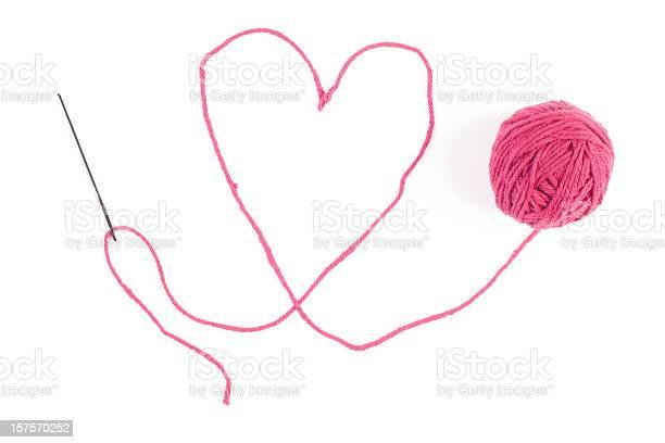 Yarn heart picture id157570252?b=1&k=6&m=157570252&s=612x612&h=nqjn rfi1cubk9exysdqdelmwlw6zztndjuklf6d8a8=