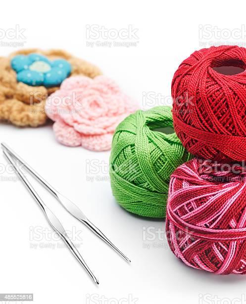 Yarns and crochet hooks picture id485525816?b=1&k=6&m=485525816&s=612x612&h=ihobke9hiswfb h5b5m1cyllhpldrd0k p66qd2rbvu=