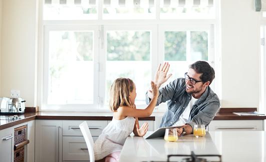 kitchen lifestyle stock photos
