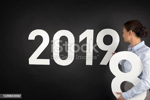 istock Year 2019 1039833592