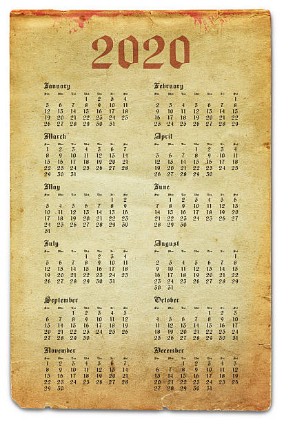 Best Old Calendar Stock Photos Pictures Amp Royalty Free