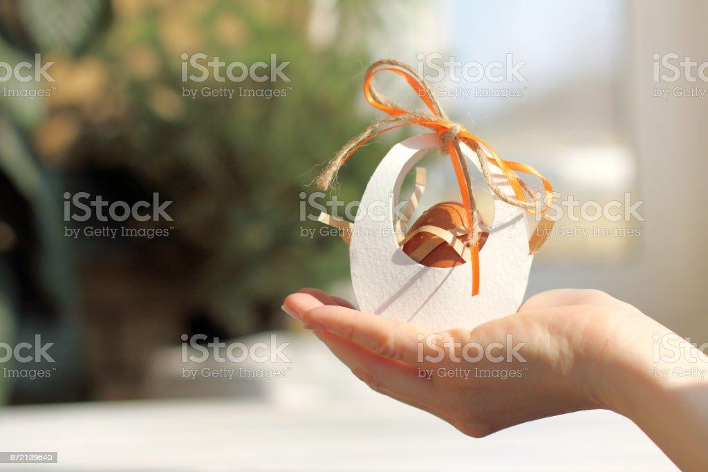 yearly holiday preparation stock photo