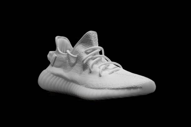 Yeezy Adidas Yeezy 350 Boost in the