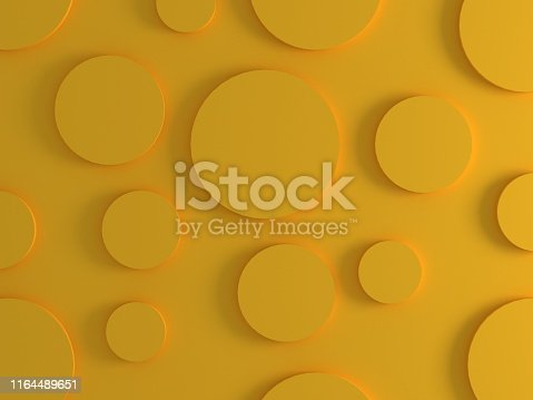 1079254746istockphoto yellow abstract backgrounds 1164489651