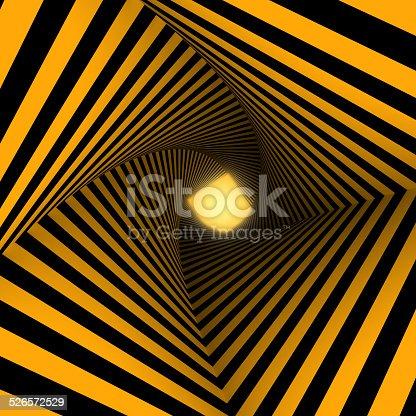 1061380420 istock photo yellow and black background 526572529