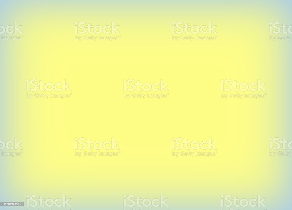 Yellow And Green Color Background Texture For Business Card Design ...