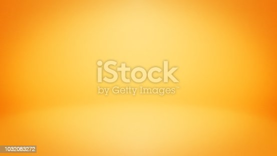 istock Yellow Background 1032083272