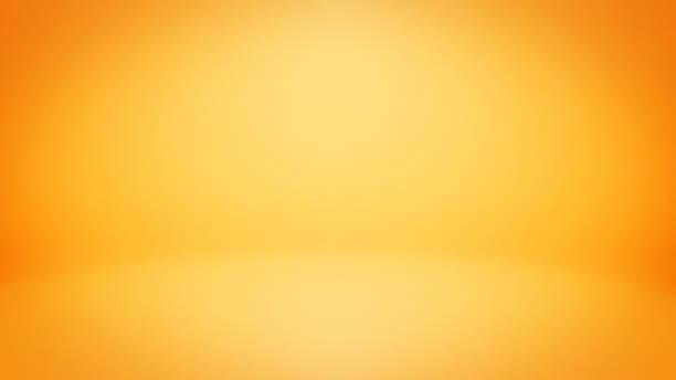 Yellow background picture id1032083272?b=1&k=6&m=1032083272&s=612x612&w=0&h=q8gont0sdcw6pxidfeqjau1zpae3wfeyrt7 81vtqqk=