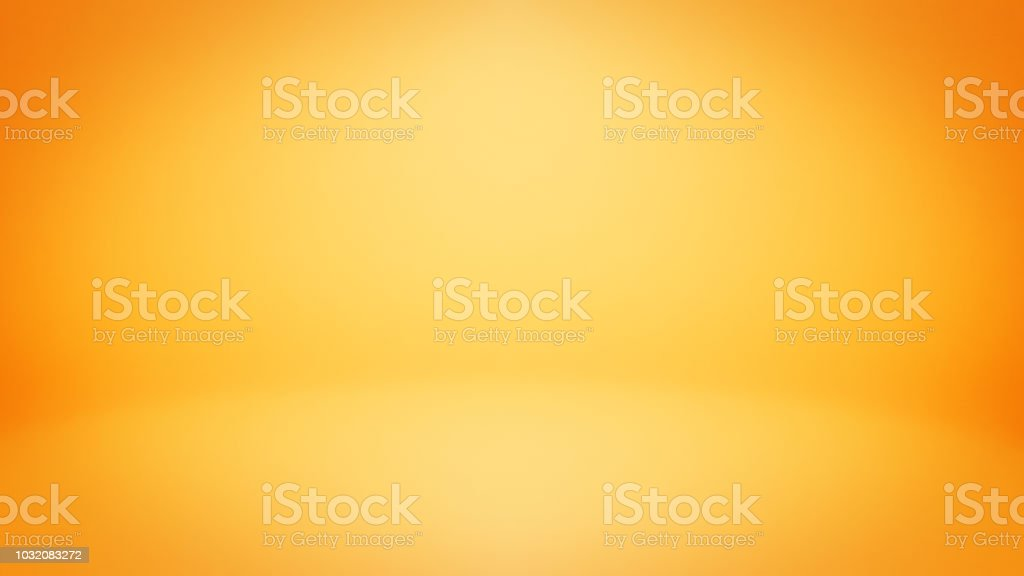 Fundo amarelo - foto de acervo