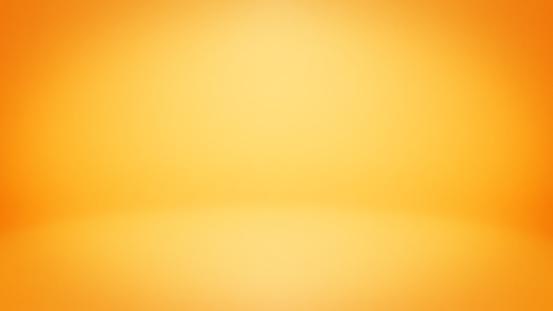 黄色の背景 - 3Dのストックフォトや画像を多数ご用意