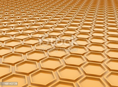 477930062istockphoto yellow background 1168140728
