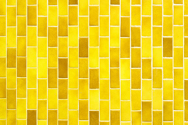 yellow background - yellow stock photos and pictures