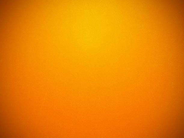 黃色背景 - 橙色 個照片及圖片檔