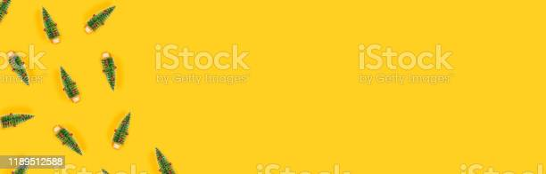 Yellow background with christmas trees picture id1189512588?b=1&k=6&m=1189512588&s=612x612&h=8hmezs9ltpnqq4woq0azaaouj7k 1xgcdzqaso5sxzs=