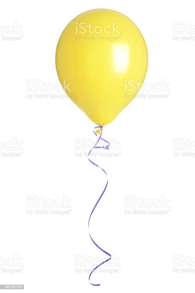 Royalty free yellow balloons pictures images and stock photos istock