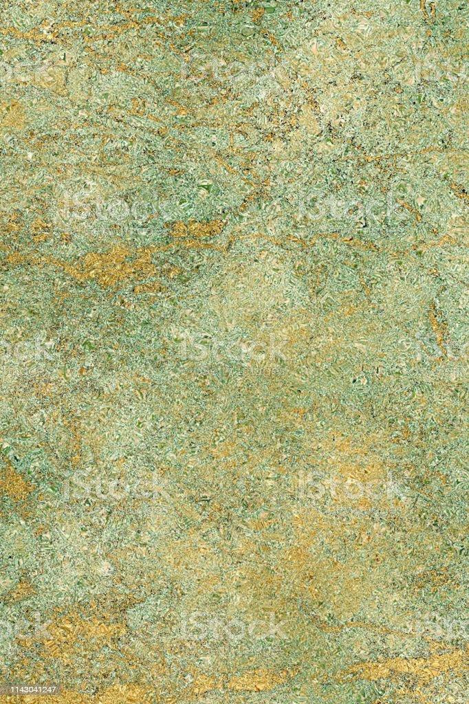 Photo Libre De Droit De Conception De Texture Marbre Jaune