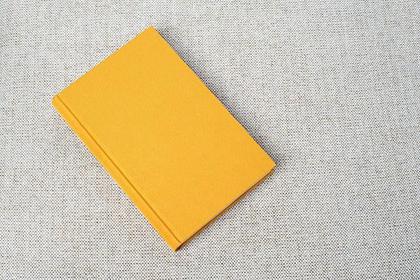 Amarela Reserve em cima da mesa - foto de acervo