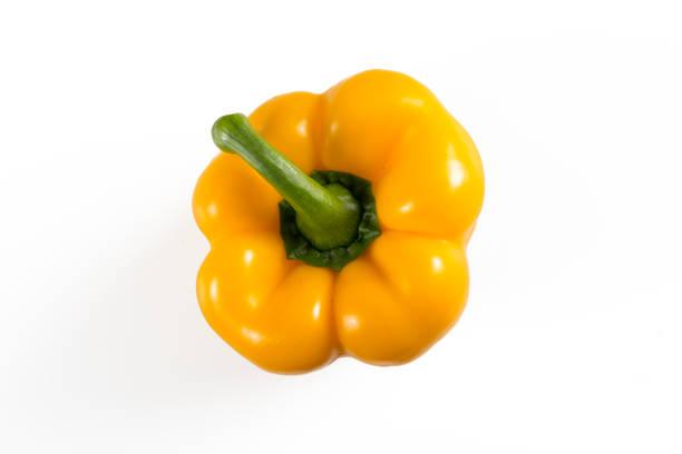 Yellow Chili – Foto