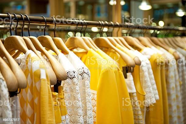 Yellow clothes picture id495737517?b=1&k=6&m=495737517&s=612x612&h=8j4lezitlagpl1aoe uikuqkg2ix96r5t6fxpqqydmy=
