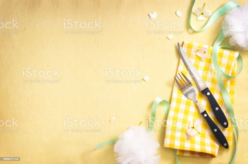 Yellow colour theme invitation dining design background yellow colour theme invitation dining design background foto de stock royalty free stopboris Image collections