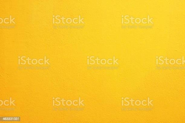 Yellow concrete wall background picture id463331331?b=1&k=6&m=463331331&s=612x612&h=gmfdahwqwnydyx6oiig6u5ufilzoywxr9vwlstfdpw8=