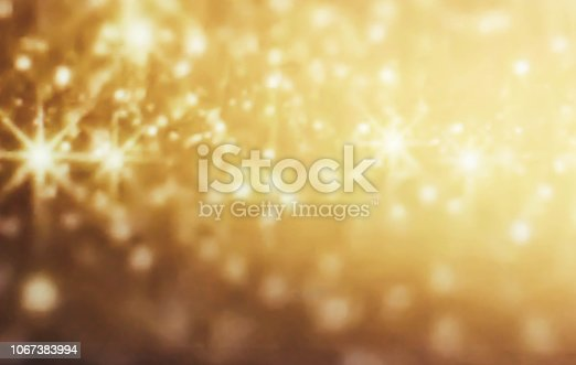 621116812istockphoto Yellow Defocused Light Background For Christmas 1067383994
