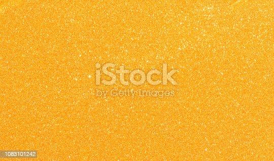 621116812istockphoto Yellow Defocused Light Background For Christmas 1083101242