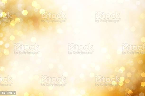 Yellow defocused light background for christmas picture id621116812?b=1&k=6&m=621116812&s=612x612&h=7iszohukey04 wefoufa8vkbvmcmkgkbaedzsoe8sj8=