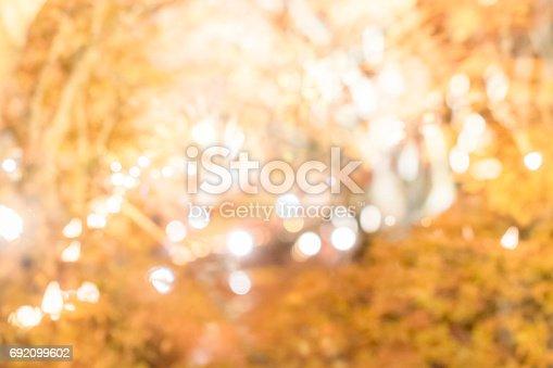 621116812istockphoto Yellow Defocused Light Background 692099602