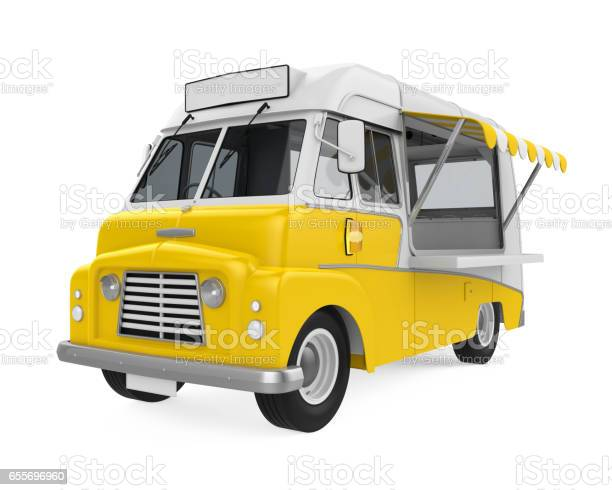 Yellow food truck isolated picture id655696960?b=1&k=6&m=655696960&s=612x612&h=mwgqs9ow4rbmdaqauq4mjrridupftmcsvxk1mr s0u4=