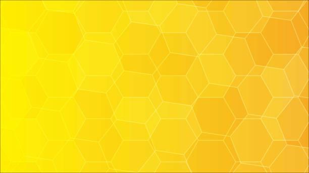 demi-teinte jaune repérée - couleur vive photos et images de collection
