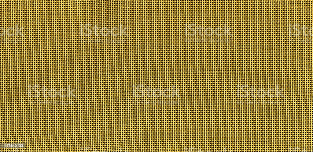 yellow lattice texture xxxl royalty-free stock photo