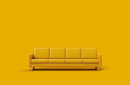 Curcumine-poeder-kleurt-alles-geel