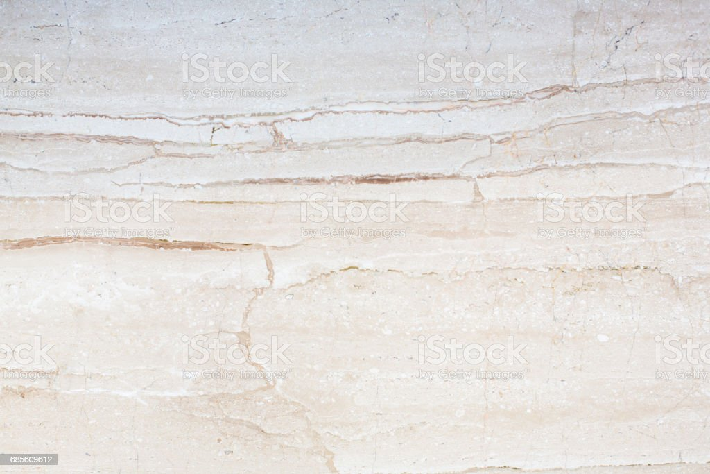 Yellow marble texture, detailed marble structure in natural patterns for background and design royalty-free 스톡 사진