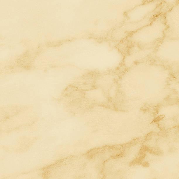 yellow marble texture, stone for design - goldene bar stock-fotos und bilder